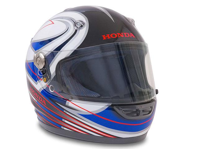 Nuevo Honda Vandal