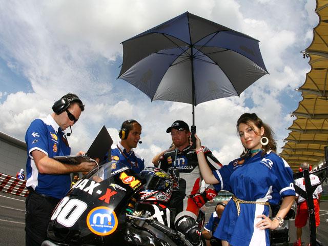 MotoGP 2008