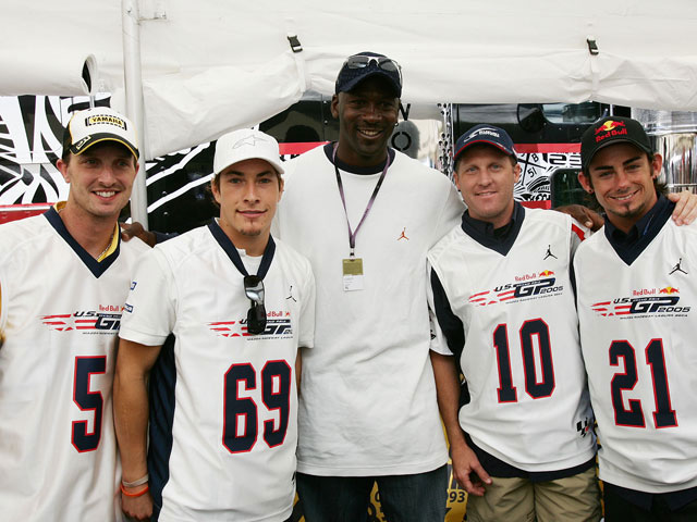 MotoGP en televisión para toda USA