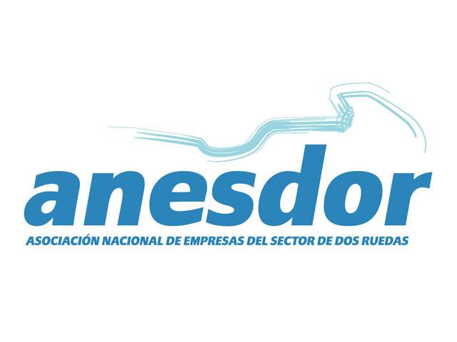 Balance de ANESDOR 2007/2008