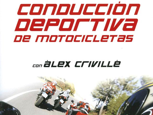 Imagen de Galeria de Conducción Deportiva de Motocicletas