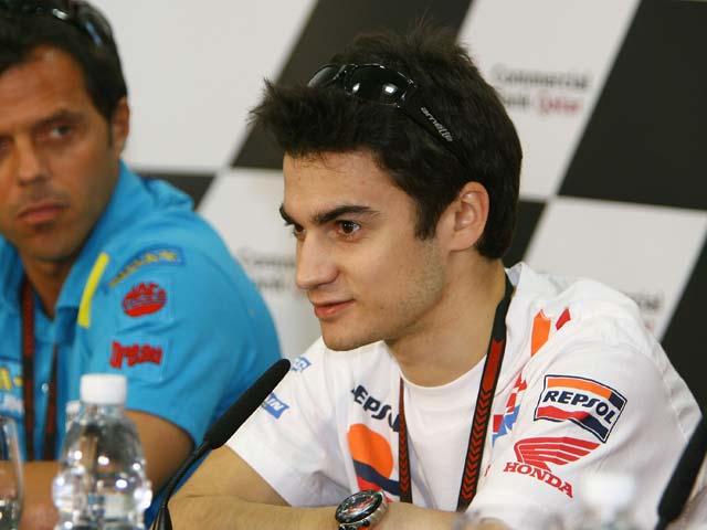 Imagen de Galeria de MotoGP en Qatar: Primeras conclusiones de Dennis Noyes