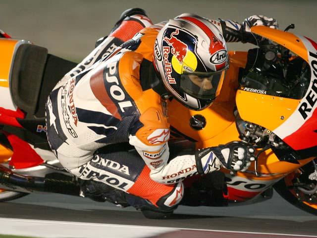 """Jorge Lorenzo (Yamaha): """"Sólo en sueños lo hubiera imaginado"""""""