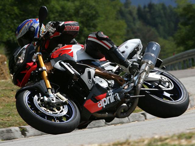 Imagen de Galeria de Motos más baratas: Aprilia y Yamaha rebajan sus modelos