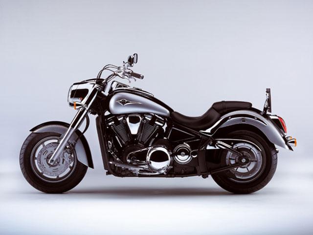 Imagen de Galeria de La Kawasaki rebaja 2.000 euros la nueva ZX-10R