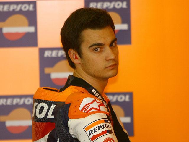 """Lorenzo (Yamaha): """"El cuarto puesto es tan bueno como mis tres poles"""""""