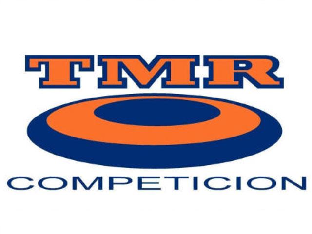 Entrenamientos TMR en Jerez