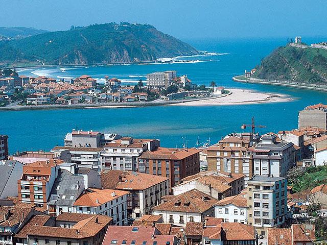 Los pilotos de MotoGP visitarán Asturias