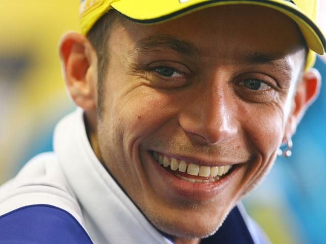 """Dani Pedrosa (Honda): """"He luchado con todas mis fuerzas por la segunda posición"""""""