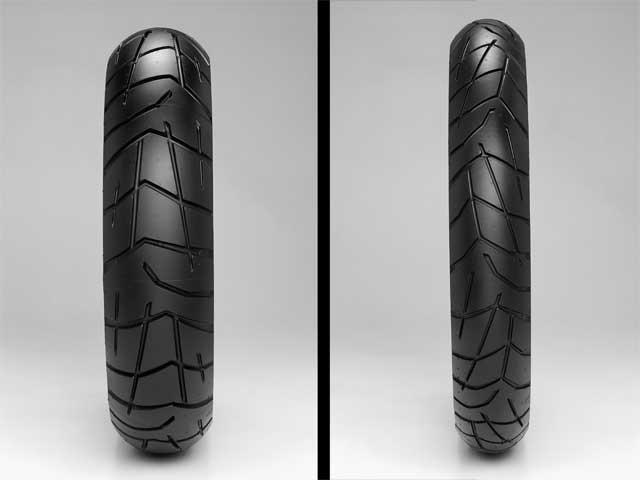 Pirelli Scorpion Trail