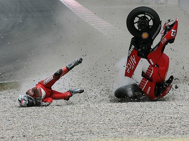Sete será baja en Brno
