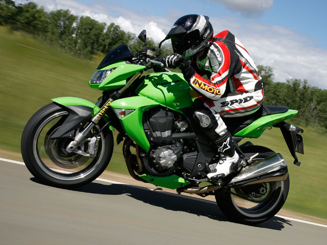 Imagen de Galeria de Moto Turismo: Próximas concentraciones moteras