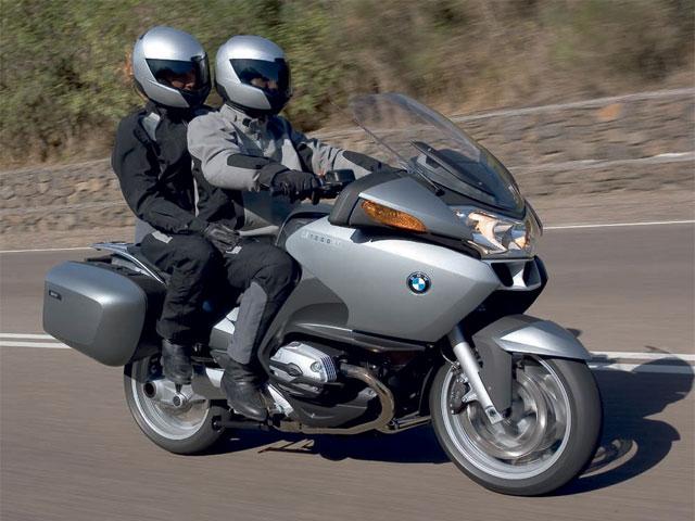 BMW, suspensiones a la carta
