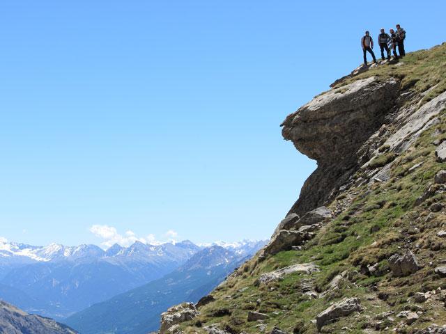 Imagen de Galeria de Alpen Master 2008 (III): Motos para todo tipo de usuarios