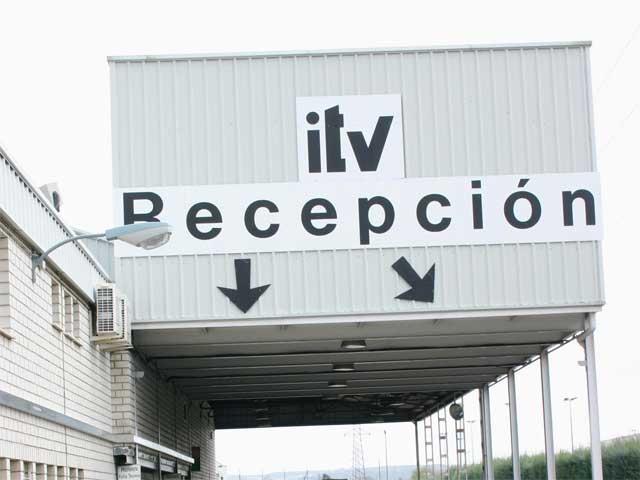 Imagen de Galeria de Madrid contará con unidades móviles de ITV para ciclomotores