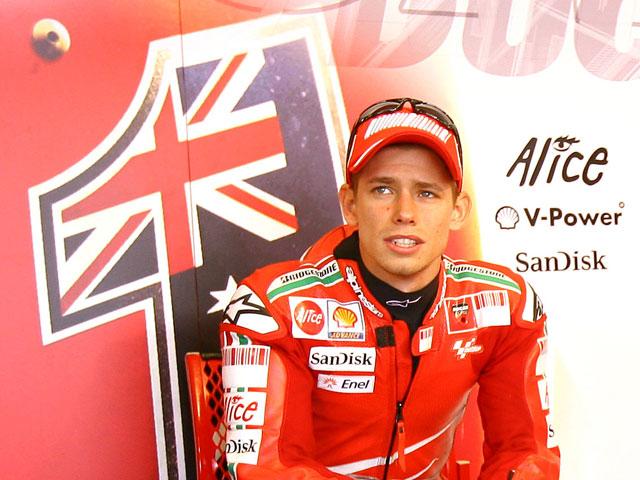 Los pilotos opinan sobre la seguridad y la electrónica del Mundial de MotoGP