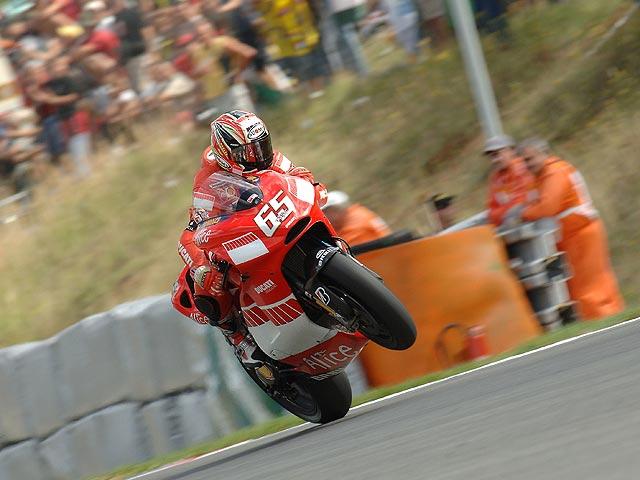 Las mejores imágenes de Brno
