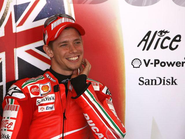 "Jorge Lorenzo (Yamaha): ""Los neumáticos Michelin son más competitivos"""