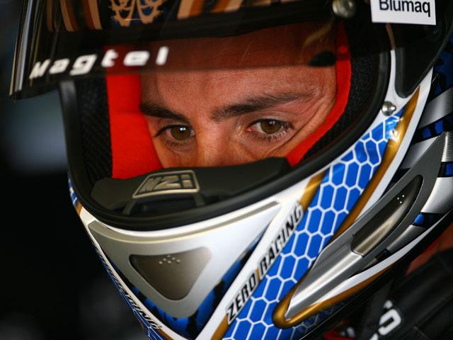 Imagen de Galeria de Checa y Biaggi, ¿de vuelta en MotoGP?