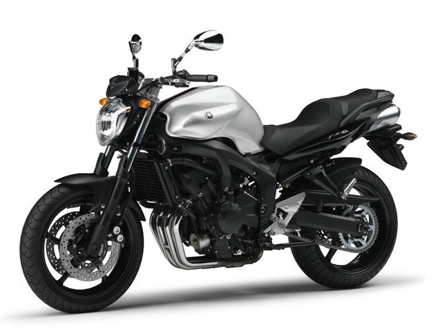 Imagen de Galeria de Consideraciones sobre el nuevo impuesto de matriculación de motos
