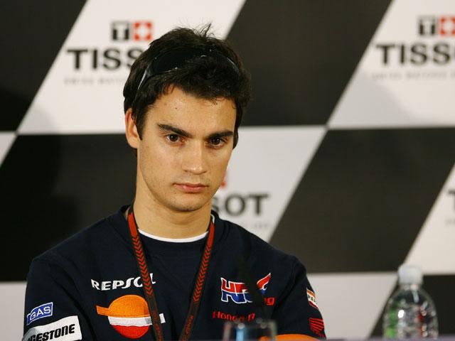 """Rossi (Yamaha): """"Volver al trabajo después de lograr el título me motiva"""""""