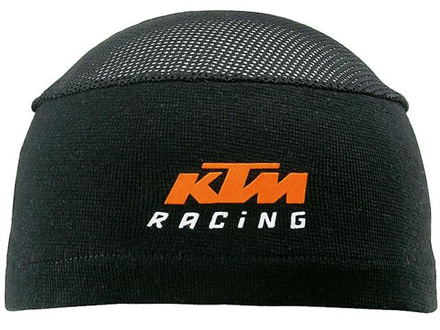 Promociones KTM