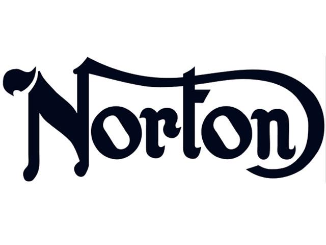 Norton vuelve a Gran Bretaña