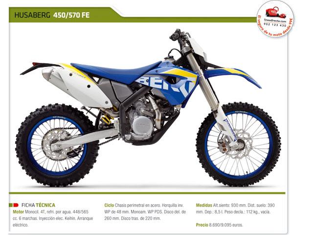 Catálogo Moto Verde 2009