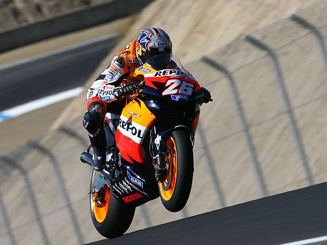 Imagen de Galeria de No hay nada decidido en MotoGP