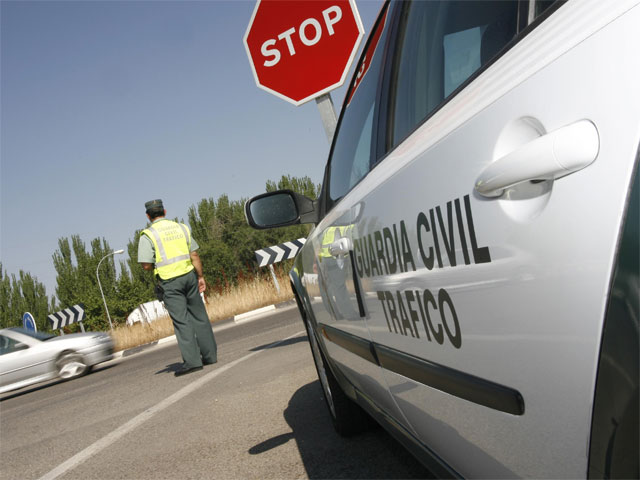 Imagen de Galeria de Seguro Obligatorio de Responsabilidad Civil, nuevo reglamento