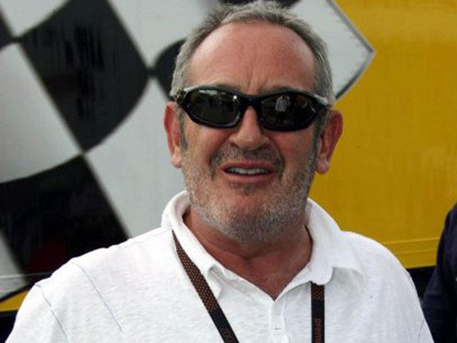 Derbi define sus equipos en el Mundial de 125 cc