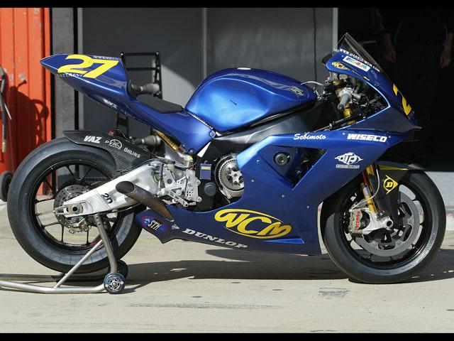 """Flammini: """"No es SBK contra MotoGP, sino motociclismo contra otros deportes"""""""