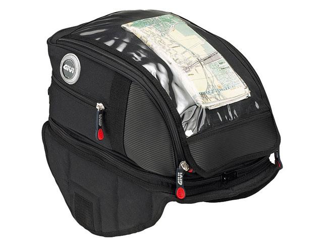 Accesorios Givi para Honda CBR1000RR