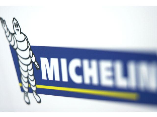 Imagen de Galeria de Michelin tendrá equipo en el Mundial de Resistencia