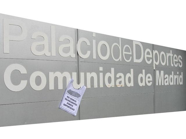 Imagen de Galeria de Ley de Montes: continúa la lucha por su modificación