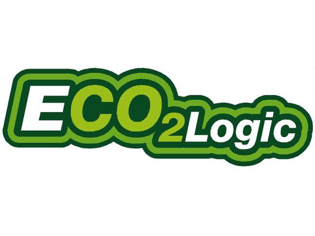 "Imagen de Galeria de Kawasaki presenta la línea ""ECO2Logic"""