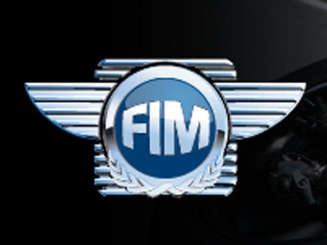La FIM renueva su página web