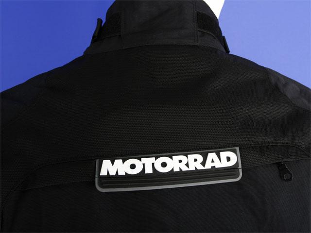 Chaqueta Assen Motorrad