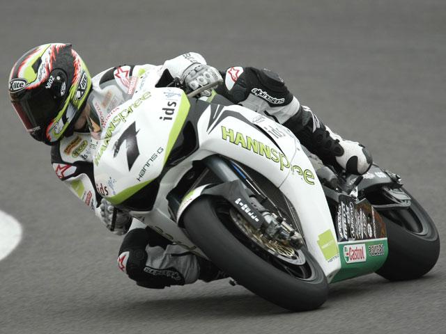 Comienza el Mundial de Superbike 2009