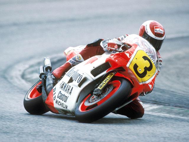 Imagen de Galeria de Signos de incultura. El motociclismo en España
