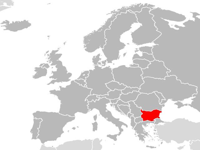 GP de Bulgaria a partir de 2012
