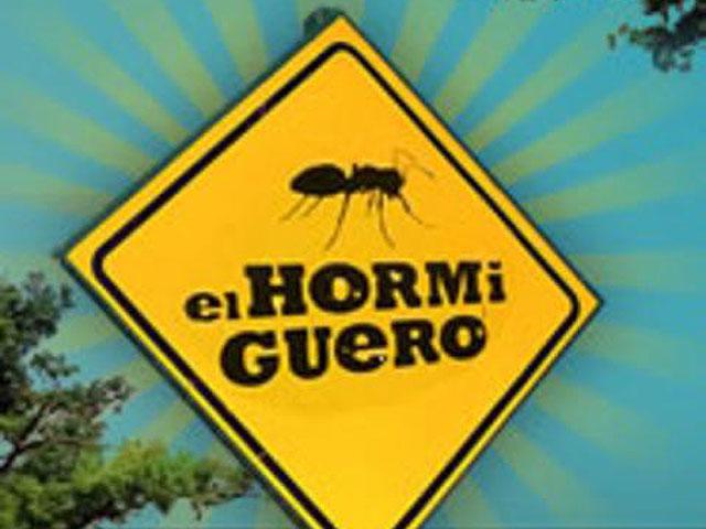 Sete Gibernau visitará El Hormiguero (Cuatro)