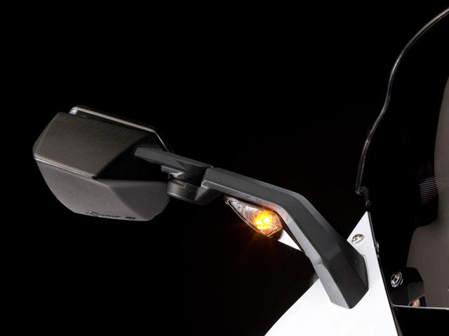 Imagen de Galeria de Kawasaki ZX-10R, de oferta