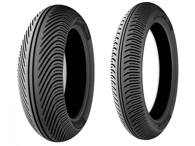 Imagen de Galeria de Michelin Power One