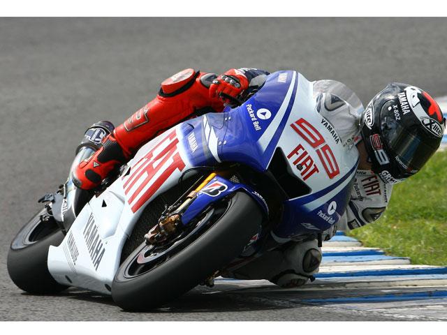 """Imagen de Galeria de Stoner (Ducati) vence en el """"Gran Premio 0"""" de Jerez"""
