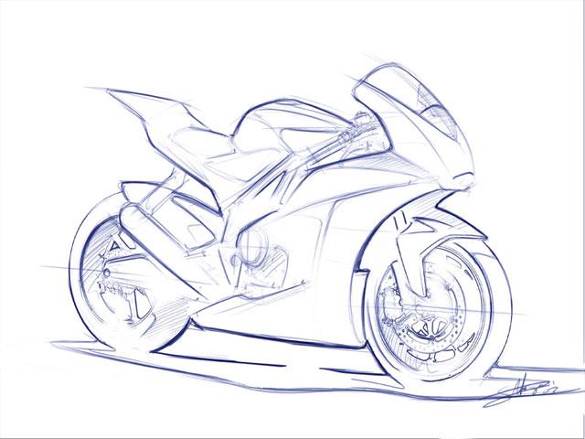 Imagen de Galeria de ArbizuGP M2Y, una nueva Moto2