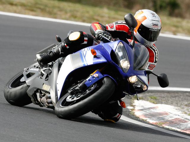 Presentación neumáticos Dunlop