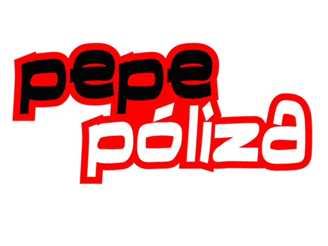 PepePóliza, el primer seguro que regala viajes