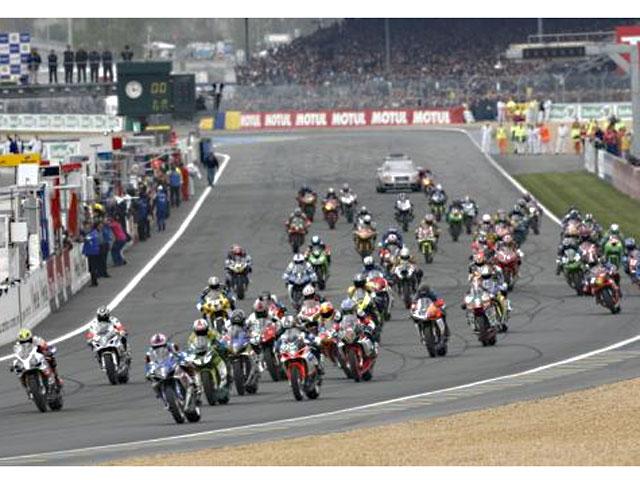 24 Horas de Le Mans, empieza el Mundial de Resistencia