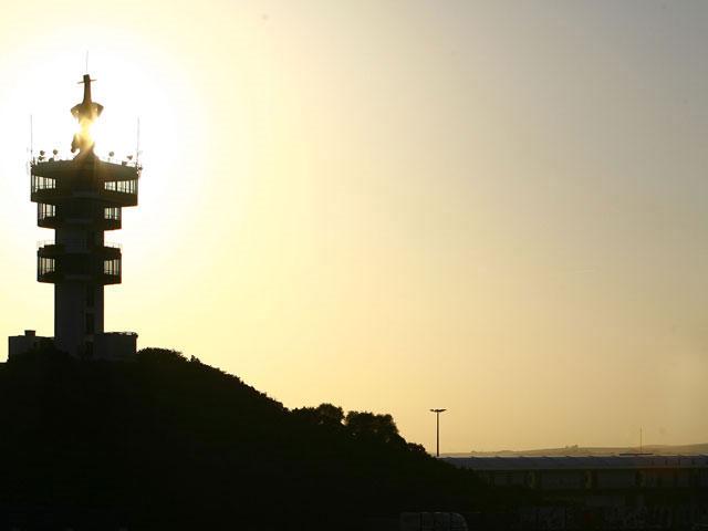 Gratis al Gran Premio de Jerez con Yamaha y Pont Grup